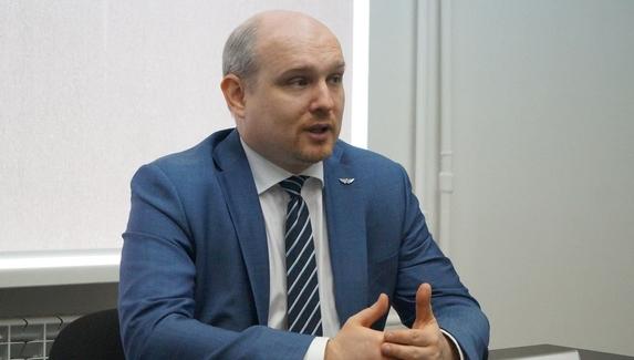 «Данные ограничения на киберспорт не распространяются». Президент ФКС России о санкциях WADA