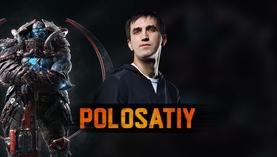 PolosatiyTV