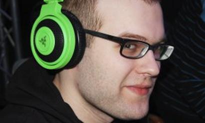 Blowyourbrain: «Я не считаю, что стоит кому-то навязывать киберспорт»