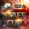 Virtus.pro Staff Cup #2