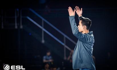 DeKay о сумме трансфера Stewie2k в SK Gaming: «Это были самые большие отступные в истории CS:GO»