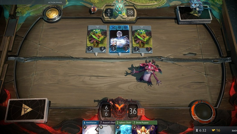 Artifact has to nail its monetization to succeed — good thing there are plenty of options