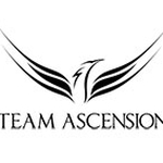 Team Ascension