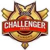 2015 EU Challenger Series