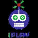 iPlay gaming