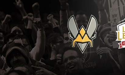 Team Vitality заменит Gambit Gaming в EU LCS