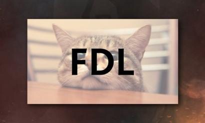 FDL укомплектовала состав