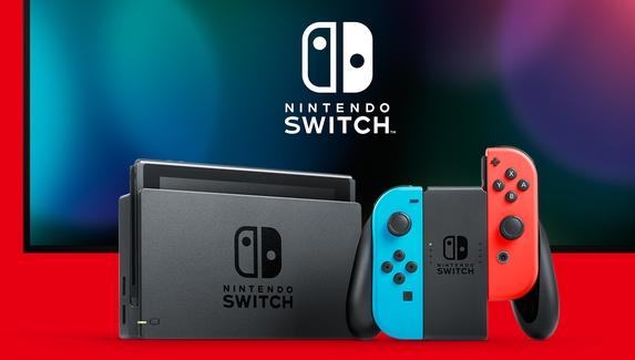 СМИ: Nintendo увеличит производство Switch, чтобы справиться с дефицитом консолей в мире