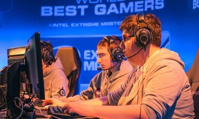 LCS EU: Одиннадцать игр без побед