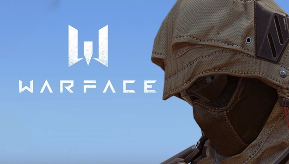 Warface выйдет на PlayStation 4 и Xbox One