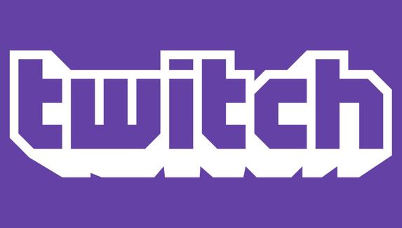 Число банов на Twitch за сексуальные домогательства увеличилось на 214% за полгода