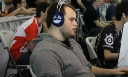 TargA присоединился к Imaginary Gaming