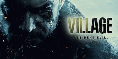 Resident Evil Village / Resident Evil 8