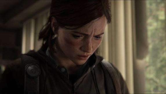 В The Last of Us Part II добавлены два новых достижения для будущих режимов