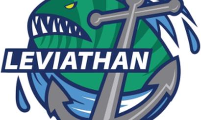 Команда Leviathan прекращает своё существование