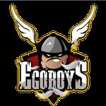 Команда EgoB