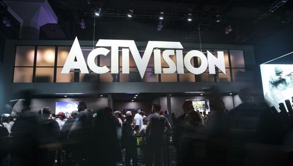 Бывший сотрудник Activision Blizzard признался в слежке за коллегами в туалете