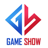 Game Show CS:GO League Season 2