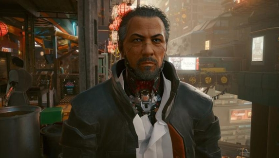 После патча в Cyberpunk 2077 появился новый баг — из-за него пользователи не могут пройти сюжет