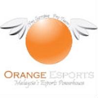 Orange Esports
