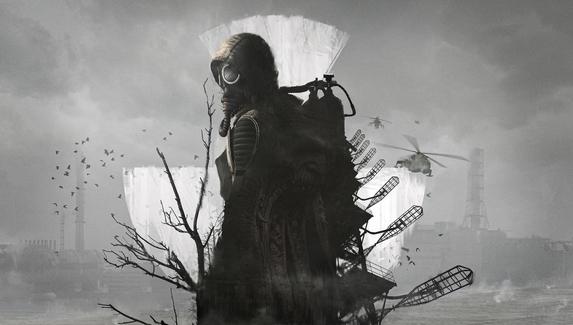 Самые ожидаемые игры 2021 года — S.T.A.L.K.E.R. 2, Hitman 3 и Deathloop