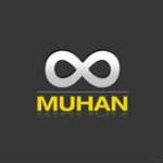 Team Muhan
