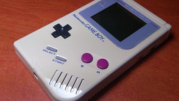 Энтузиасты научили Game Boy майнить биткоин