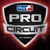 MLG Championship