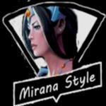 Mirana Style