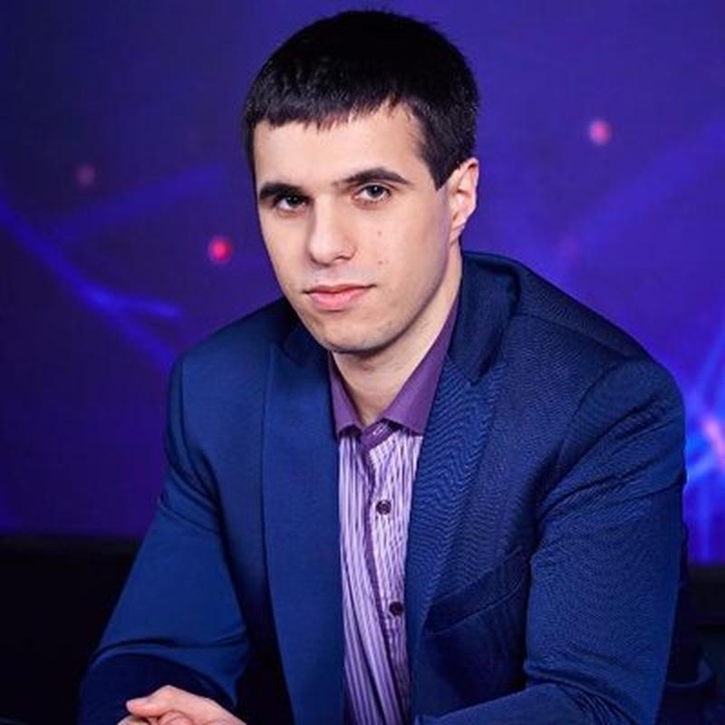 Арен VeRsuta Зурабян
