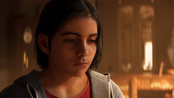 Вид от третьего лица в Far Cry 6 будет не только в кат-сценах