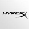 HyperX Trilogy