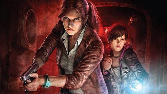 Инсайдер: после Resident Evil Village выйдет продолжение RE Revelations