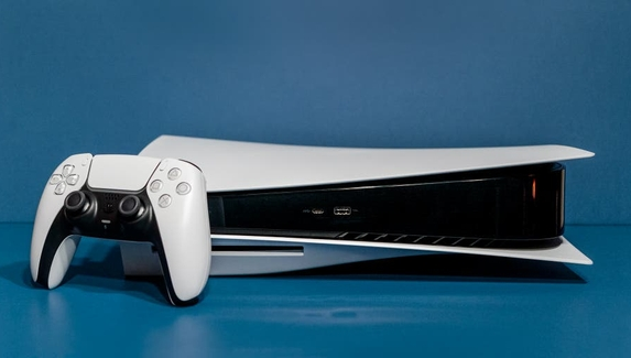 С 1 апреля в России вырастут цены на PlayStation 5