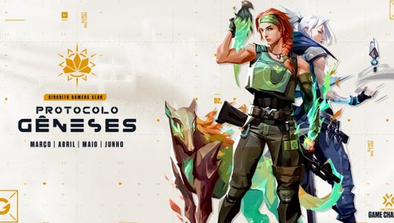 Riot Games проведет серию женских турниров по Valorant в Южной Америке