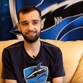Fishman: «В следующем сезоне исключений не будет — все в СНГ поменяют составы»