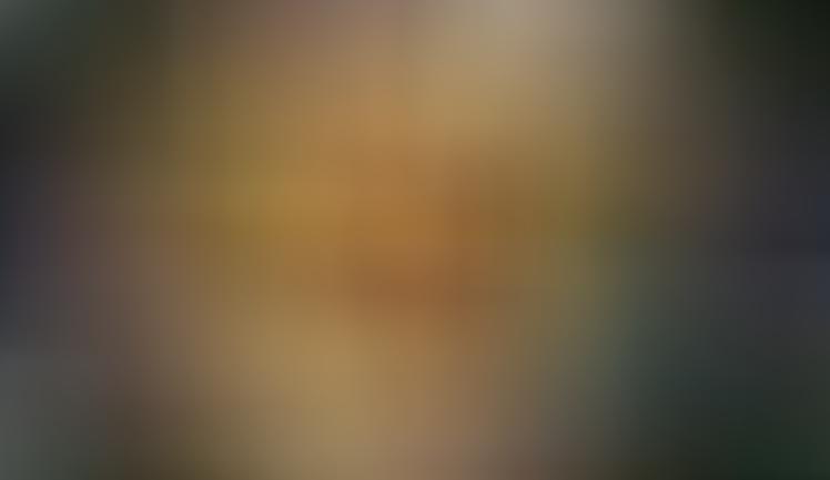 Правильная ККИ по League of Legends — первые впечатления от Legends of Runeterra