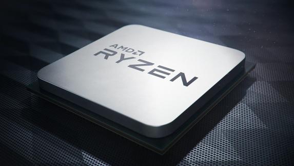 Количество владельцев процессоров AMD в Steam выросло до 30%