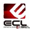 Esports Champions League 2014