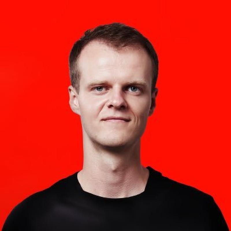 Андреас Xyp9x Хойслет