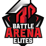Battle Arena Elites