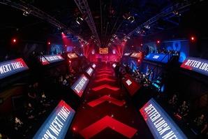 StarLadder to launch the first €1,000,000 European PUBG pro league