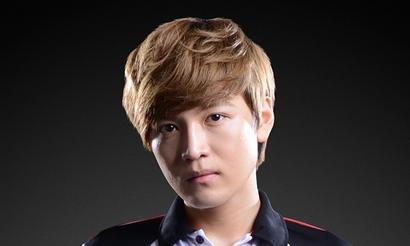 Бывшие игроки NaJin e-mFire отправились в Китай
