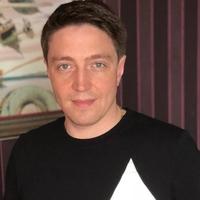 Сергей Игнатко
