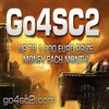 Go4SC2 Monthly Final December 2013