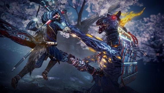 СМИ: авторы Nioh выпустят Souls-like во вселенной Final Fantasy