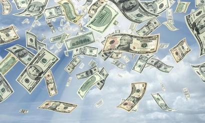 В июне на турнирах по Dota 2 было разыграно свыше 1 миллиона долларов!