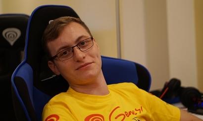 ComeWithMe о матчмейкинге в Dota2: «Скоро играть в паблики не будет никакого смысла»