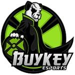 Buykey Esports