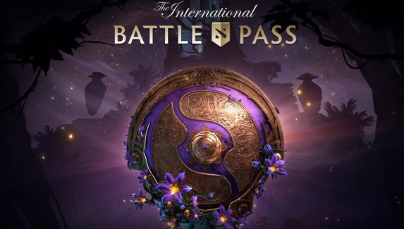 Battle Pass купили свыше миллиона пользователей